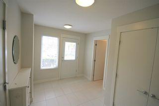 Photo 17: 19 6188 BIRCH STREET in Richmond: Home for sale : MLS®# R2111731