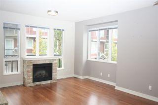 Photo 6: 19 6188 BIRCH STREET in Richmond: Home for sale : MLS®# R2111731