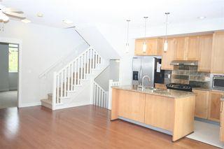 Photo 8: 19 6188 BIRCH STREET in Richmond: Home for sale : MLS®# R2111731