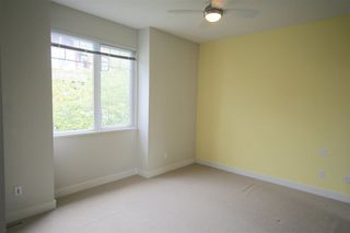 Photo 10: 19 6188 BIRCH STREET in Richmond: Home for sale : MLS®# R2111731