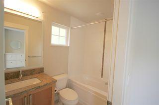 Photo 15: 19 6188 BIRCH STREET in Richmond: Home for sale : MLS®# R2111731