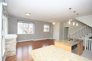 Photo 7: 19 6188 BIRCH STREET in Richmond: Home for sale : MLS®# R2111731