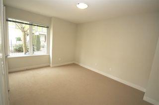 Photo 12: 19 6188 BIRCH STREET in Richmond: Home for sale : MLS®# R2111731