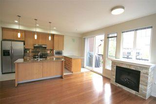 Photo 5: 19 6188 BIRCH STREET in Richmond: Home for sale : MLS®# R2111731