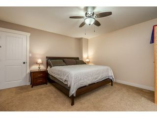 "Photo 11: 29 46791 HUDSON Road in Sardis: Promontory Townhouse for sale in ""Walker Creek"" : MLS®# R2405571"