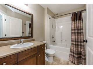 "Photo 15: 29 46791 HUDSON Road in Sardis: Promontory Townhouse for sale in ""Walker Creek"" : MLS®# R2405571"