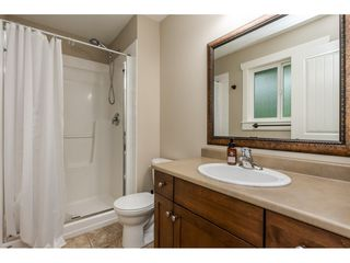"Photo 12: 29 46791 HUDSON Road in Sardis: Promontory Townhouse for sale in ""Walker Creek"" : MLS®# R2405571"