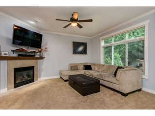 "Photo 10: 29 46791 HUDSON Road in Sardis: Promontory Townhouse for sale in ""Walker Creek"" : MLS®# R2405571"