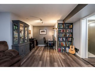 "Photo 17: 29 46791 HUDSON Road in Sardis: Promontory Townhouse for sale in ""Walker Creek"" : MLS®# R2405571"