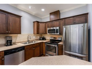 "Photo 5: 29 46791 HUDSON Road in Sardis: Promontory Townhouse for sale in ""Walker Creek"" : MLS®# R2405571"