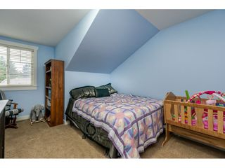 "Photo 13: 29 46791 HUDSON Road in Sardis: Promontory Townhouse for sale in ""Walker Creek"" : MLS®# R2405571"