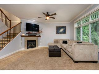 "Photo 9: 29 46791 HUDSON Road in Sardis: Promontory Townhouse for sale in ""Walker Creek"" : MLS®# R2405571"