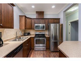 "Photo 6: 29 46791 HUDSON Road in Sardis: Promontory Townhouse for sale in ""Walker Creek"" : MLS®# R2405571"