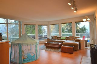 Photo 9: 9987 116 Street in Surrey: Royal Heights House for sale (North Surrey)  : MLS®# R2414077