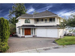 Photo 1: 9987 116 Street in Surrey: Royal Heights House for sale (North Surrey)  : MLS®# R2414077