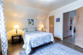 Photo 9: 483 Notre Dame Street in Winnipeg: St Boniface Residential for sale (2A)  : MLS®# 1931827