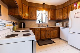 Photo 6: 483 Notre Dame Street in Winnipeg: St Boniface Residential for sale (2A)  : MLS®# 1931827