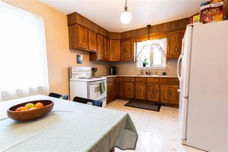 Photo 7: 483 Notre Dame Street in Winnipeg: St Boniface Residential for sale (2A)  : MLS®# 1931827