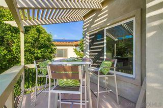 Photo 8: LA COSTA Twinhome for sale : 3 bedrooms : 2409 Sacada Cir in Carlsbad