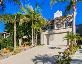 Photo 1: LA COSTA Twinhome for sale : 3 bedrooms : 2409 Sacada Cir in Carlsbad