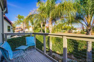 Photo 18: LA COSTA Twinhome for sale : 3 bedrooms : 2409 Sacada Cir in Carlsbad