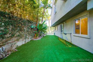 Photo 25: LA COSTA Twinhome for sale : 3 bedrooms : 2409 Sacada Cir in Carlsbad
