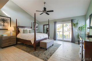Photo 15: LA COSTA Twinhome for sale : 3 bedrooms : 2409 Sacada Cir in Carlsbad