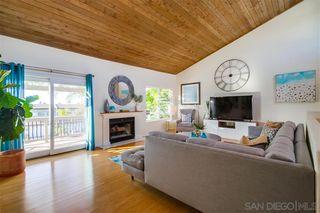 Photo 4: LA COSTA Twinhome for sale : 3 bedrooms : 2409 Sacada Cir in Carlsbad