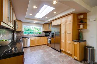 Photo 12: LA COSTA Twinhome for sale : 3 bedrooms : 2409 Sacada Cir in Carlsbad