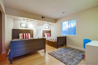 Photo 21: LA COSTA Twinhome for sale : 3 bedrooms : 2409 Sacada Cir in Carlsbad