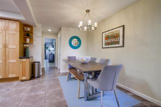 Photo 10: LA COSTA Twinhome for sale : 3 bedrooms : 2409 Sacada Cir in Carlsbad