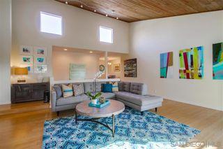 Photo 6: LA COSTA Twinhome for sale : 3 bedrooms : 2409 Sacada Cir in Carlsbad