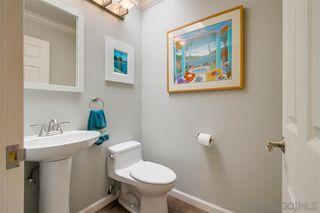 Photo 14: LA COSTA Twinhome for sale : 3 bedrooms : 2409 Sacada Cir in Carlsbad