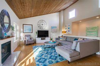 Photo 3: LA COSTA Twinhome for sale : 3 bedrooms : 2409 Sacada Cir in Carlsbad