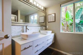 Photo 23: LA COSTA Twinhome for sale : 3 bedrooms : 2409 Sacada Cir in Carlsbad