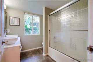 Photo 22: LA COSTA Twinhome for sale : 3 bedrooms : 2409 Sacada Cir in Carlsbad
