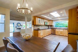 Photo 11: LA COSTA Twinhome for sale : 3 bedrooms : 2409 Sacada Cir in Carlsbad