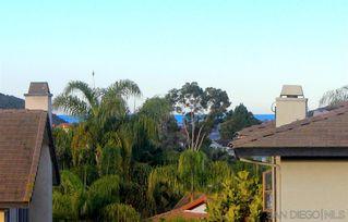 Photo 9: LA COSTA Twinhome for sale : 3 bedrooms : 2409 Sacada Cir in Carlsbad