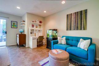 Photo 20: LA COSTA Twinhome for sale : 3 bedrooms : 2409 Sacada Cir in Carlsbad
