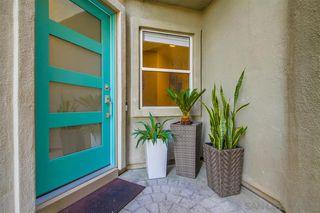 Photo 2: LA COSTA Twinhome for sale : 3 bedrooms : 2409 Sacada Cir in Carlsbad