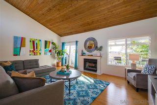 Photo 5: LA COSTA Twinhome for sale : 3 bedrooms : 2409 Sacada Cir in Carlsbad