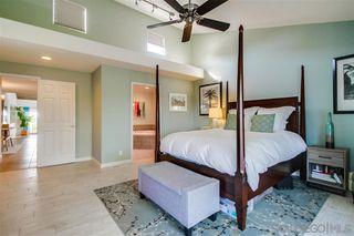 Photo 16: LA COSTA Twinhome for sale : 3 bedrooms : 2409 Sacada Cir in Carlsbad