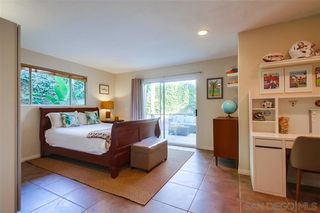 Photo 19: LA COSTA Twinhome for sale : 3 bedrooms : 2409 Sacada Cir in Carlsbad