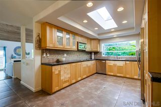 Photo 13: LA COSTA Twinhome for sale : 3 bedrooms : 2409 Sacada Cir in Carlsbad