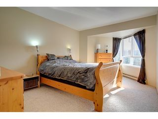 Photo 6: 219 1215 LANSDOWNE Drive in Coquitlam: Home for sale : MLS®# V936531