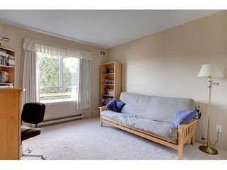 Photo 8: 219 1215 LANSDOWNE Drive in Coquitlam: Home for sale : MLS®# V936531