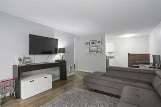 """Photo 4: 6 22302 MCINTOSH Avenue in Maple Ridge: West Central Condo for sale in """"Sherwood Manor"""" : MLS®# R2439727"""