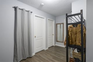"""Photo 11: 6 22302 MCINTOSH Avenue in Maple Ridge: West Central Condo for sale in """"Sherwood Manor"""" : MLS®# R2439727"""