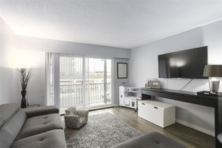 """Main Photo: 6 22302 MCINTOSH Avenue in Maple Ridge: West Central Condo for sale in """"Sherwood Manor"""" : MLS®# R2439727"""