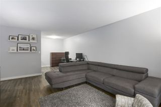 """Photo 3: 6 22302 MCINTOSH Avenue in Maple Ridge: West Central Condo for sale in """"Sherwood Manor"""" : MLS®# R2439727"""